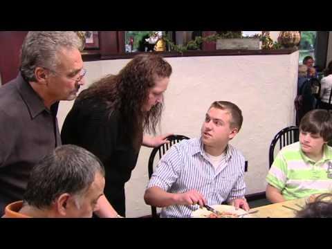 Kitchen Nightmares US S06E08 - Levanti's Italian Restaurant