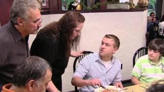 Kitchen Nightmares US S06E08 - Levanti