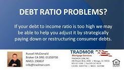 Local 40 Year Fixed Rate Mortgage Orinda CA 94563