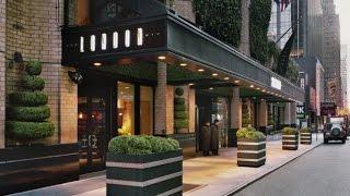 топ 5 самых дорогих ресторанов в мире