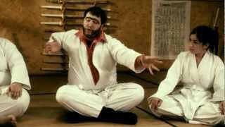 Recep Ivedik 3 - Karate Sahnesi HD