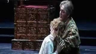 Boris Godunov Vienna Staatsoper