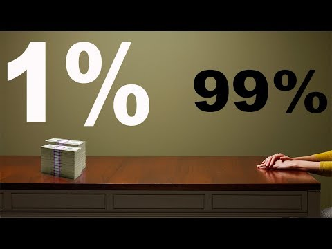 How To Manage Your Money Like The 1%