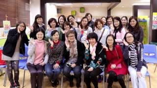 東華北區學校聯網英文閱讀菁英計劃