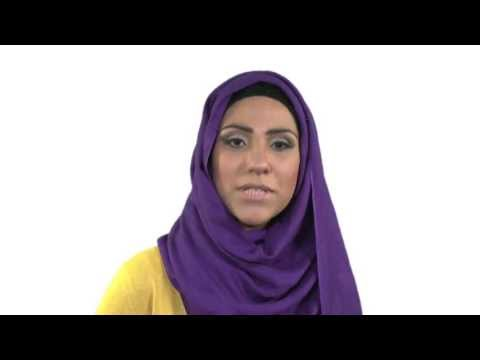 Register free on SingleMuslim.com; the World's leading Muslim marriage website. from YouTube · Duration:  1 minutes 44 seconds