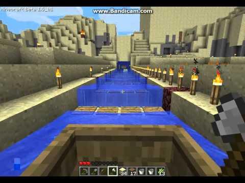 Downloadkeinett Free Alternative Minecraft
