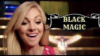 "LITTLE MIX ""BLACK MAGIC"" PARODY- ANNA JOHNSON"