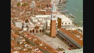 Rondò Veneziano - La Serenissima (Versione Estesa)