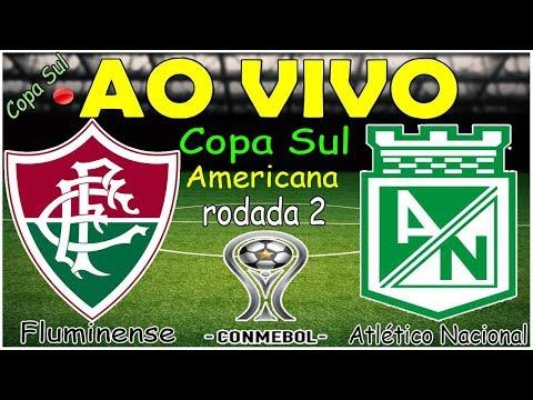 Denilson: Arboleda faltou com respeito ao São Paulo from YouTube · Duration:  2 minutes 31 seconds