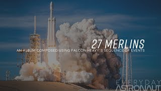 27-merlins-music-composed-to-falcon-heavy-s-sequence-of-events
