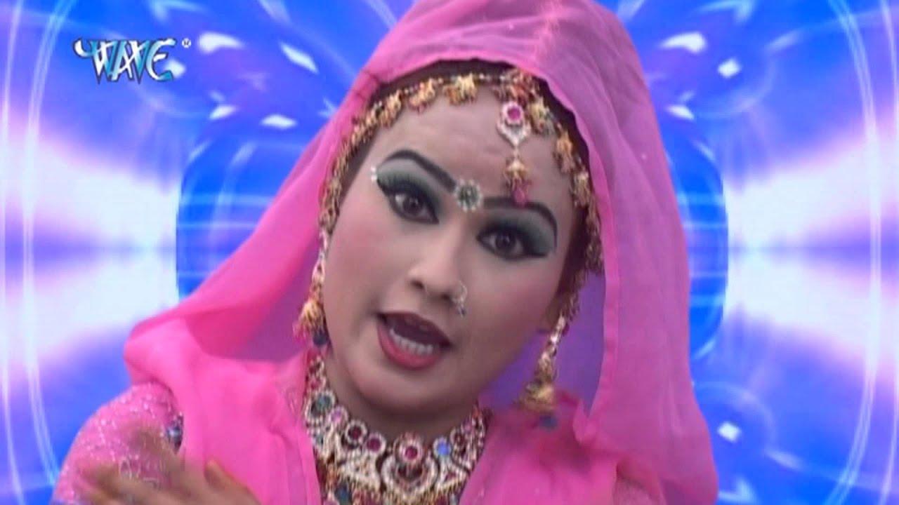 Download आल्हा छठी मईया के - Aalha Chhath Maiya Ke   Sanjo Baghel   Chhath Pooja Geet