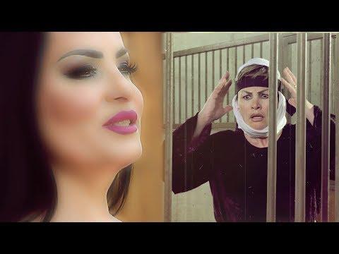 Elizabeta Marku - Kënga e Rexhës (Official video 4K)