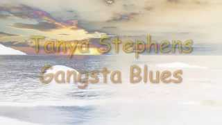 Watch Tanya Stephens Intro video