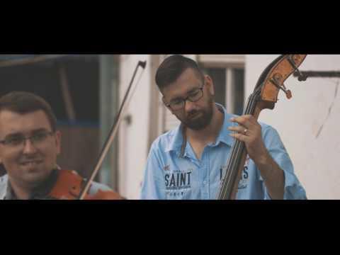 Stropkoviani - Vydávali cigánku (Official Video)