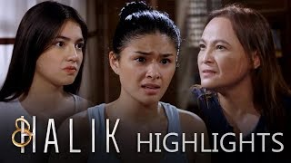 Jade clashes with Maggie and Fe | Halik