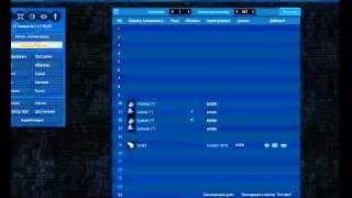 Xterium онлайн  военно экономическая стратегия онлайн в космосе(Играть бесплатно http://vk.cc/3Afwr7 Xterium - это браузерная онлайн стратегия. Независимая и отдельная вселенная со..., 2015-03-18T14:13:15.000Z)