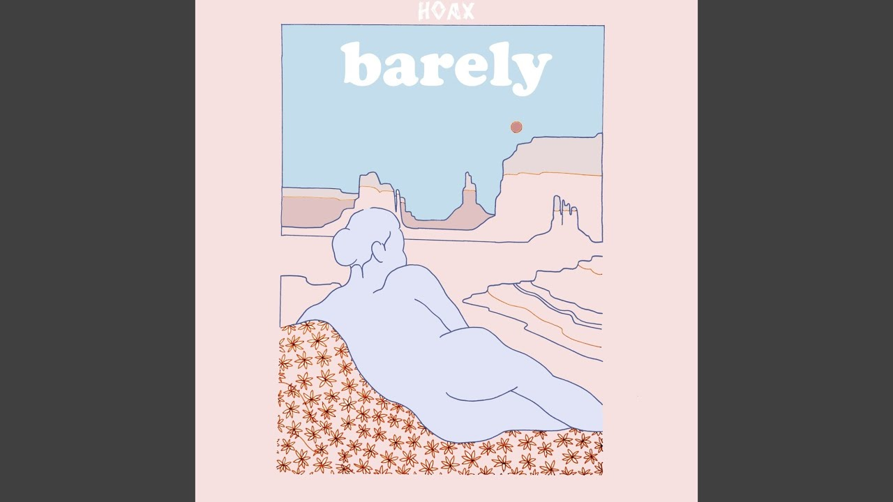 Download Barely