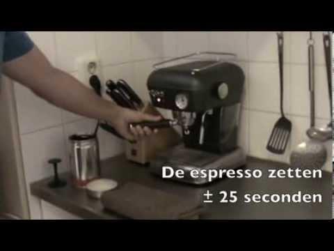 saeco odea giro sogsg espresso machine