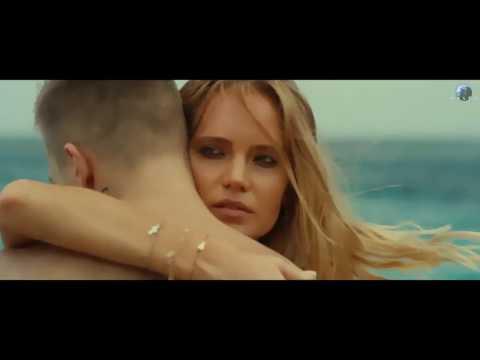 NekliFF & Mary S.K. - Never Alone (Original Mix) [Video Edit]