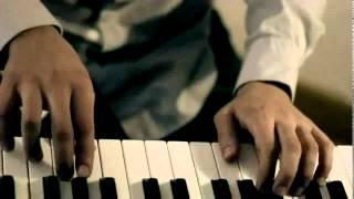 Todo Puede Pasar - Jazz The Roots