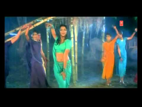 Aail Umad Ghumad Ke (Full Bhojpuri Hot Rain Dance Video) Dulha Aisan Chahi