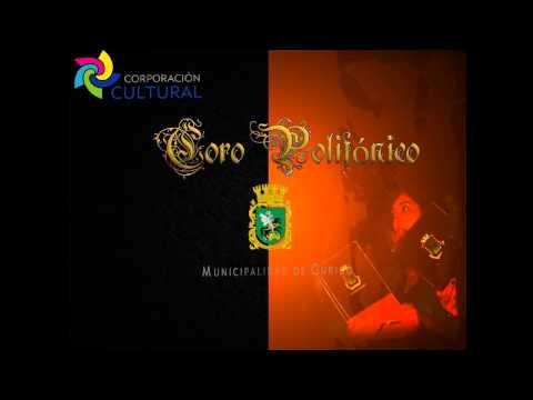 Coro Polifonico Municipal Curicó- Din di rin din
