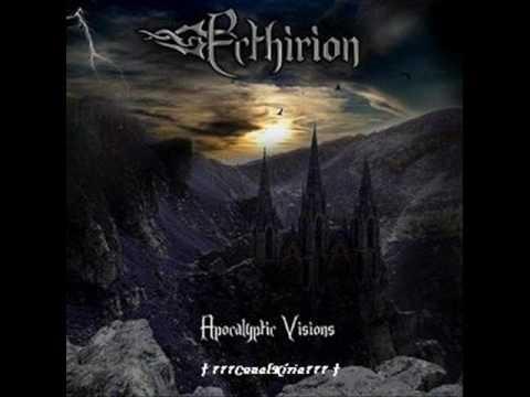 Ecthirion - Immortality [Christian Metal] (lyrics)
