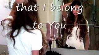 Jason Gray - Remind Me Who I Am (With Lyrics)