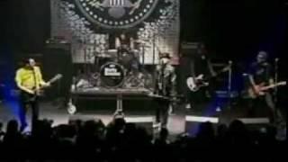 Cretin Hop by Tim Armstrong, Marky Ramone, Brett Gurewitz, C J  Ramone and Daniel Rey