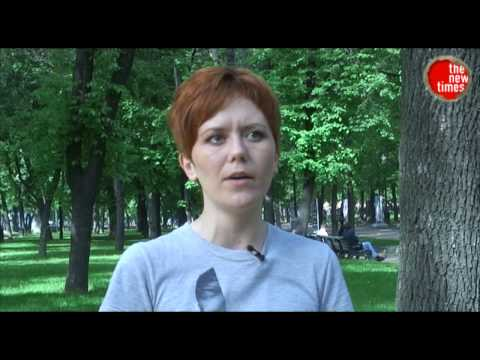Порно фото Лолиты Милявской