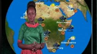 weather forecast for 24 11 2016