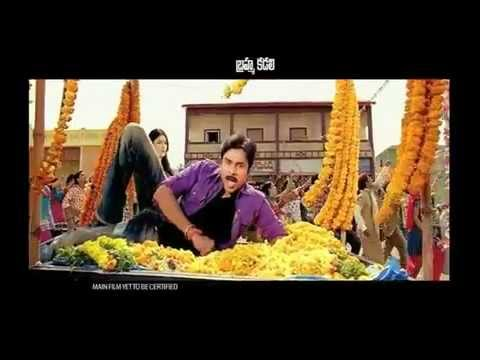 aakasam ammai aithe video song