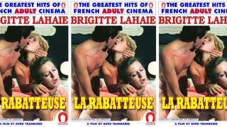 La Rabatteuse (1978) with 'Fast Disco'