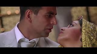 Akshay Kumar Sad Love Song - Main Apni Zindagi Bhi Tujhpe Lutaunga Song