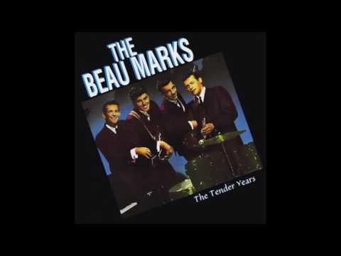The Beau-Marks - I Used to Love You