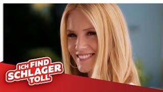 Sonia Liebing - Tu nicht so (Silverjam Single Mix) (Offizielles Musikvideo)