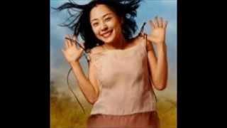 かわいすぎる 深津絵里の画像です。 映画《悪人》http://www.akunin.jp/