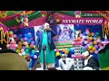 Sahid Raja 2018 last super Hits qallam
