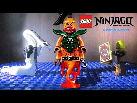 Lego ninjago episode 46 german part 2 : David duchovny films list