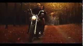 ARASH feat Helena- I