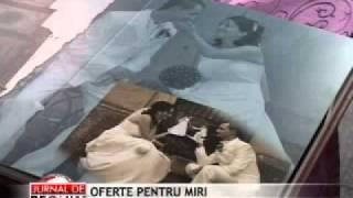 OFERTE PENTRU MIRI