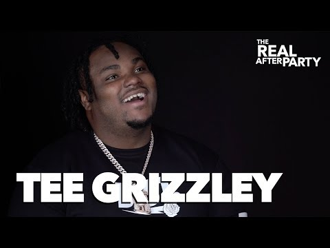 Tee Grizzley Talks Meek Mill, 'First Day Out Remix', XXL Freshmen List, New Album 'Activated' & More
