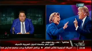 بالصور .. أسرة «المصري أفندي»تحتفل بإطلاق أولى حلقاته على القاهرة والناس