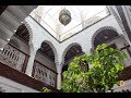 7 room Riad Guesthouse For Sale Marrakech