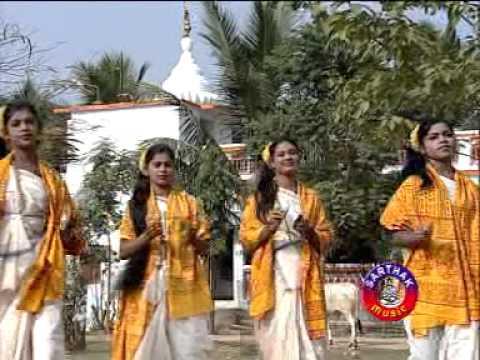 Na Bhajilu Krushna Nama