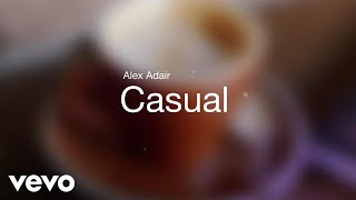 Alex Adair - Casual