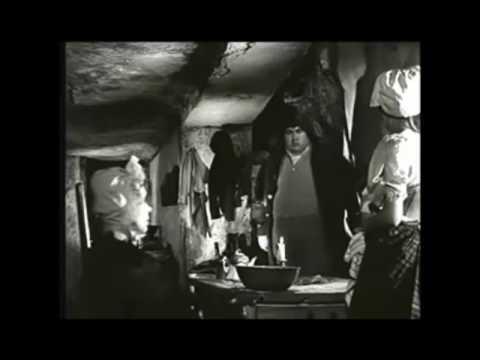 Uehajamnjm - Oliver Twist (1948)