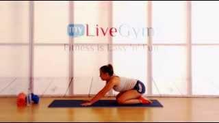 Baixar Καθημερινές ασκήσεις για κοιλιακούς στο σπίτι