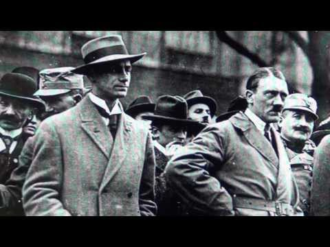 Hitler in Argentina 1962 Colonia Suiza, Swiss Kirchner Clan & Exfiltrating Nazis to Nueva Helvecia