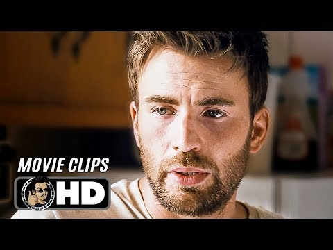 Thumbnail: GIFTED Movie Clip - Kitchen (2017) Chris Evans Drama HD